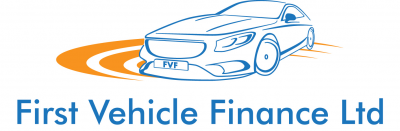 First Vehicle Finance Limited