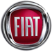 Fiat car leasing Panda Hatch 5Dr 4x4