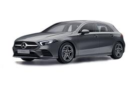 Mercedes-Benz A Class Hatchback A200 Hatch 5Dr 1.3  163PS Sport 5Dr 7G-DCT [Start Stop]