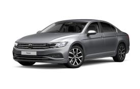 Volkswagen Passat Saloon Saloon 2.0 TDI EVO 150PS SE Nav 4Dr Manual [Start Stop]
